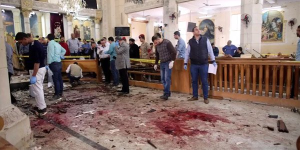 ISIS-Egypt-church-attack