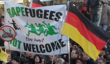 refugee-home-suspects-charged