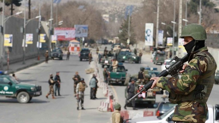 finnish-citizen-abducted-in-kabul