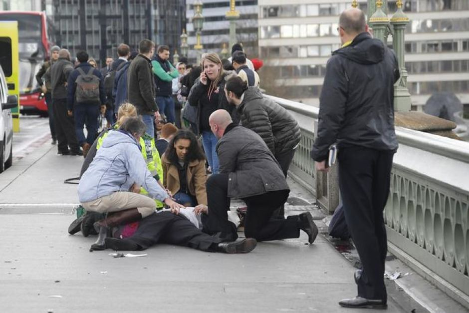 westminster-attack-london