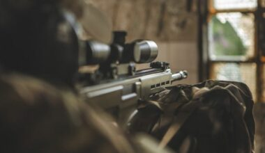 night-vision-devices-russian