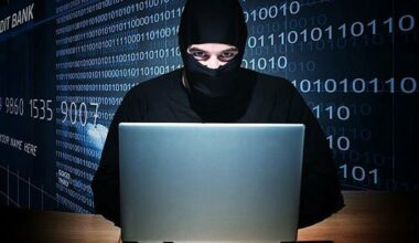 cyber-terrorism-conference