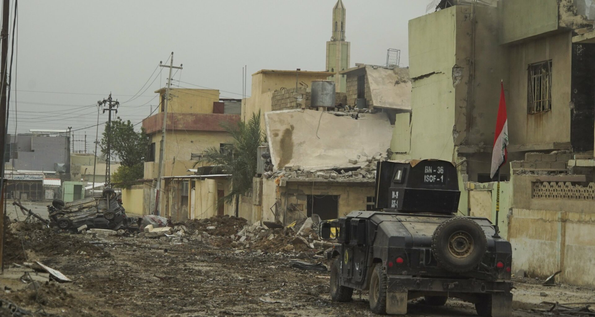 fight-mosul-isis