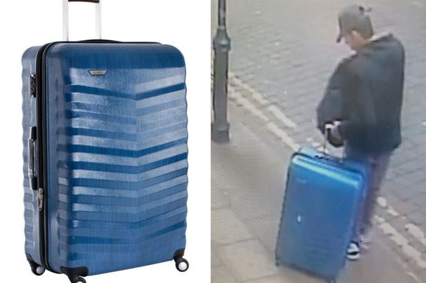 manchester-arena-bomber-suitcase