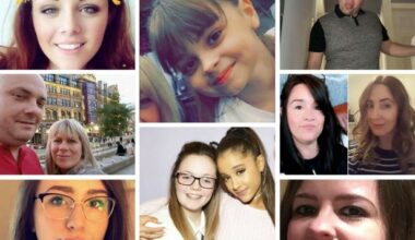 manchester-attack-victims