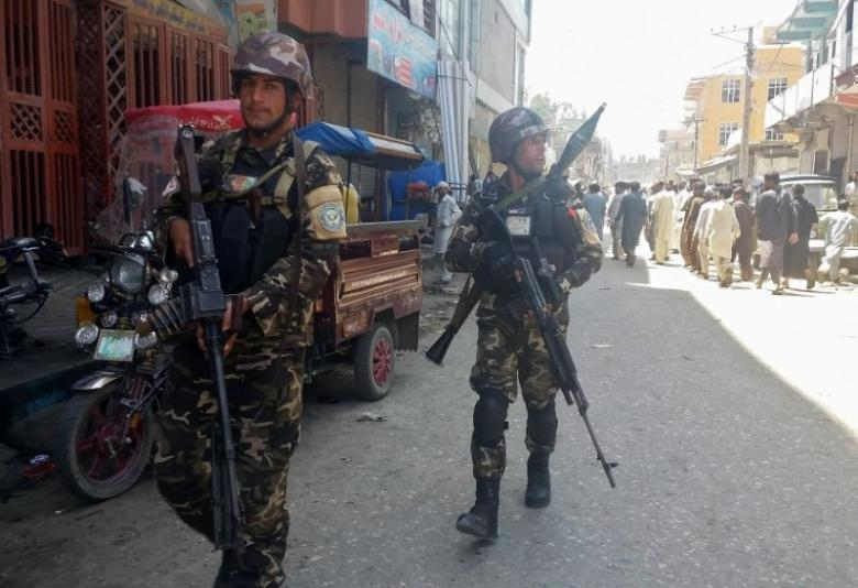 insurgents-attack-afghan-tv