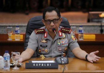 indonesian-police-chief