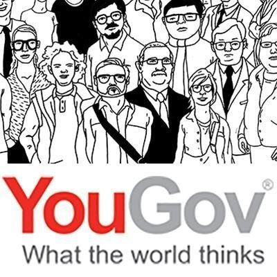 british-foreign-policy-yougov