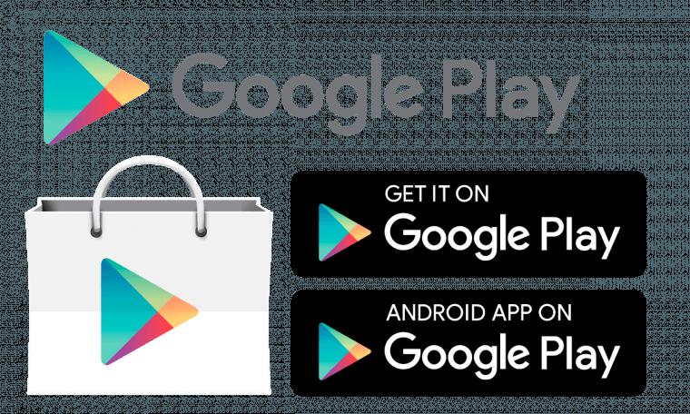 Google Play Store APK Update