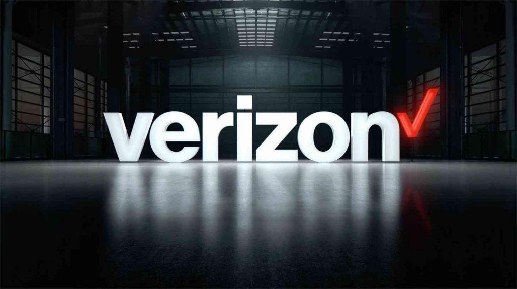 Verizon Insurance