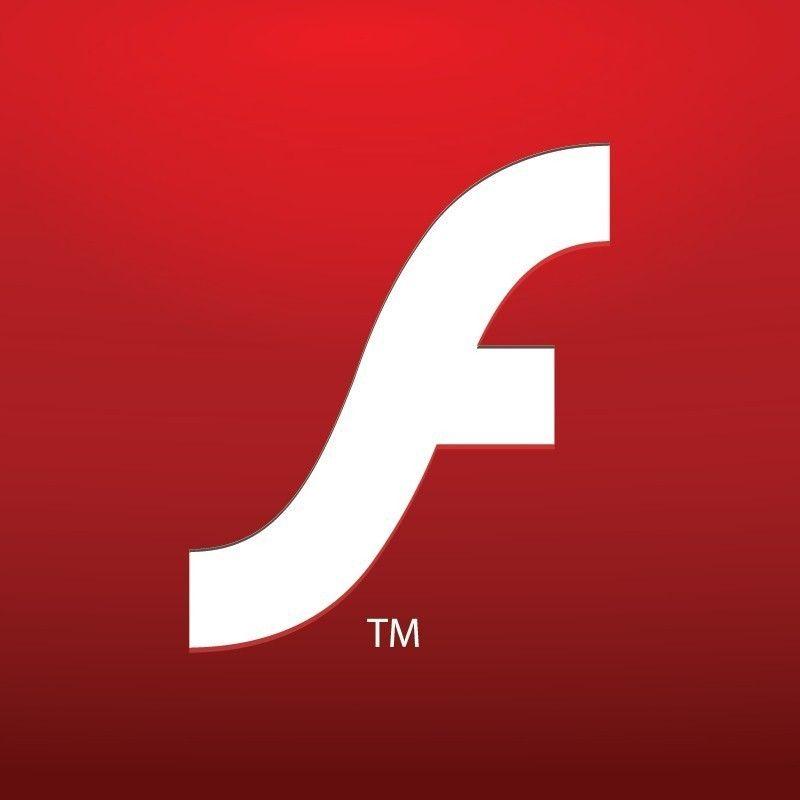 Adobe Flash Player 18.0 Download