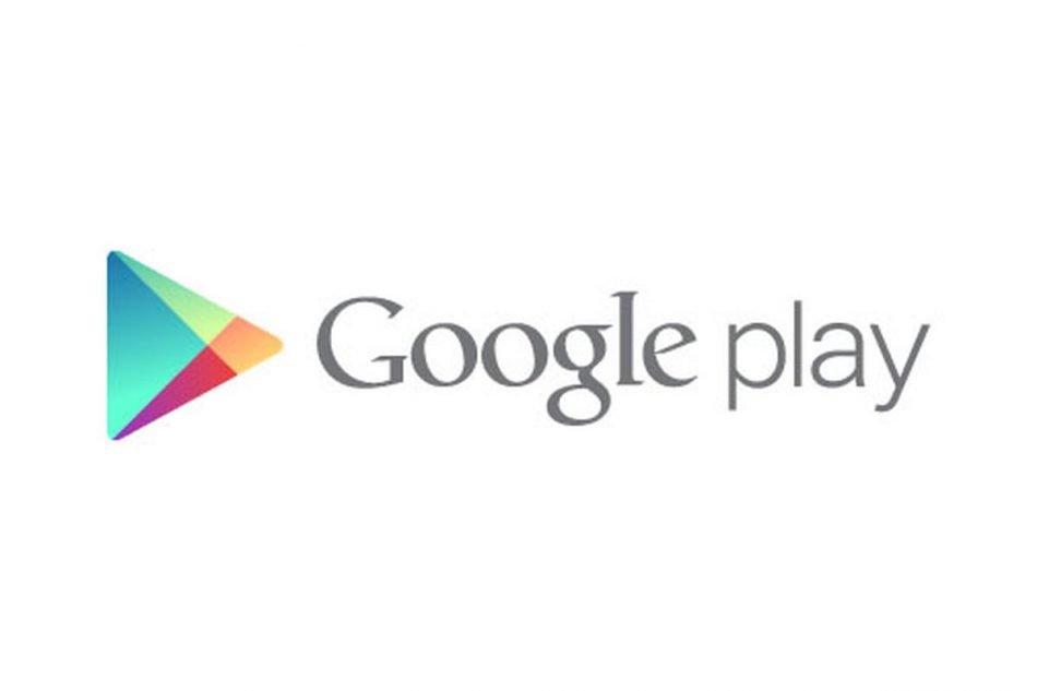 Download Google Play Store APK