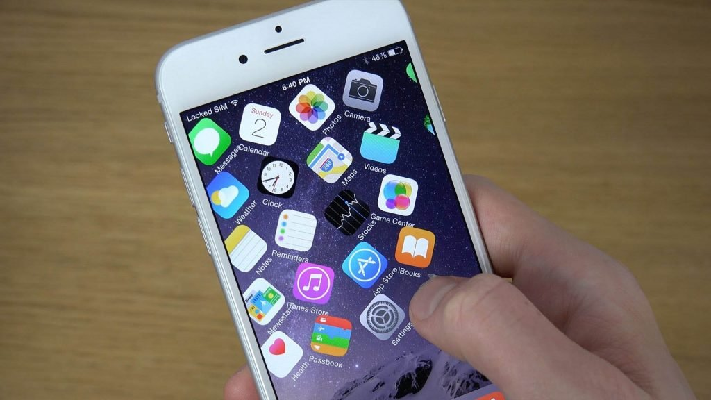 Major Jailbreaking Repositories' Closure Could Mean the Death of iOS Jailbreaks