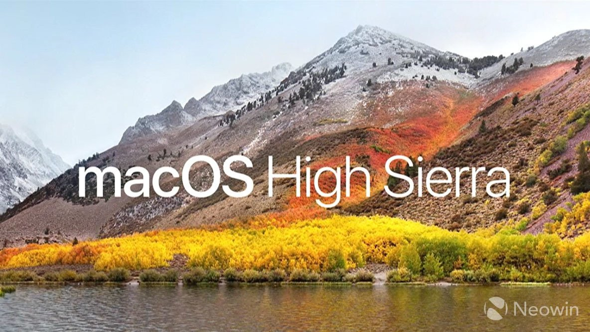 Apple Login Vulnerability