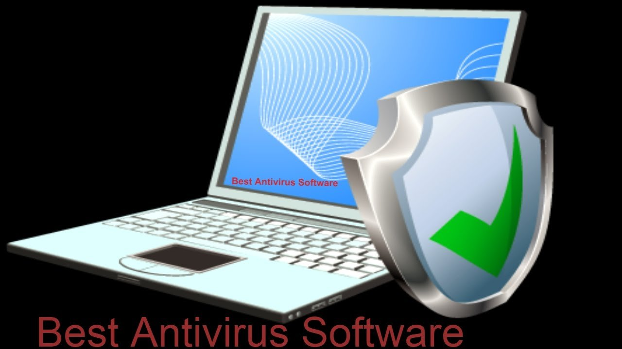 Best Antivirus 2018
