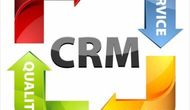 Best Customer Relation Management