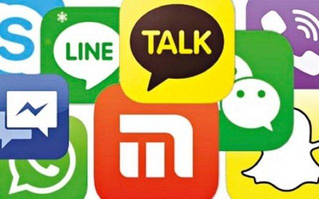 Free Calling App Comparison