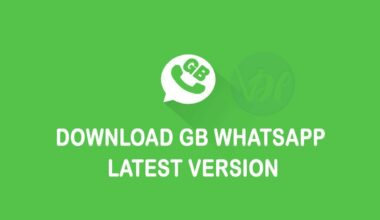 WhatsApp Download APK