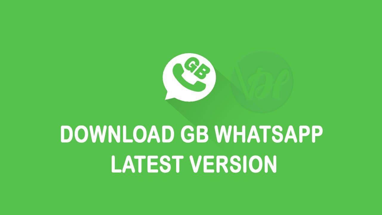 WhatsApp Download APK