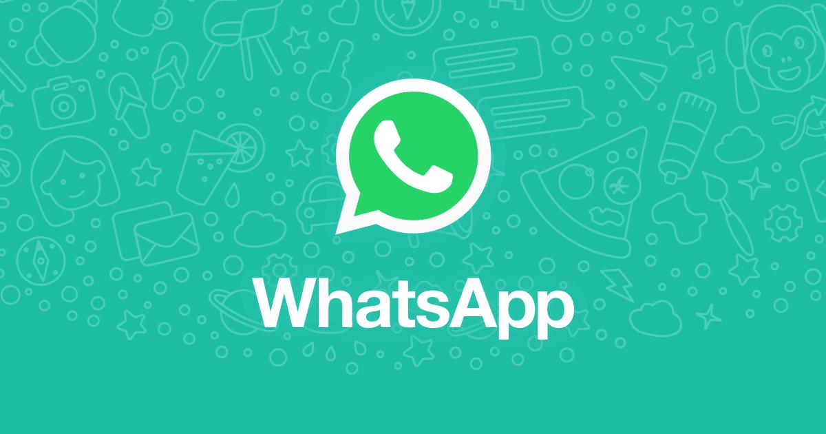 WhatsApp Free Calling App