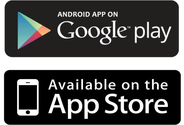 Apple iOS Google Play Store