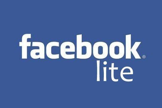 Facebook Lite 75.0.0.11.188 Beta APK Download Available ...