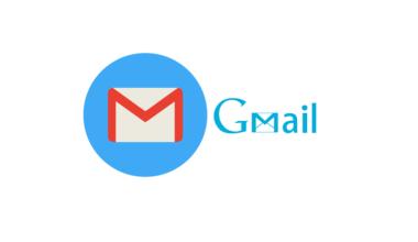 Gmail FAQs