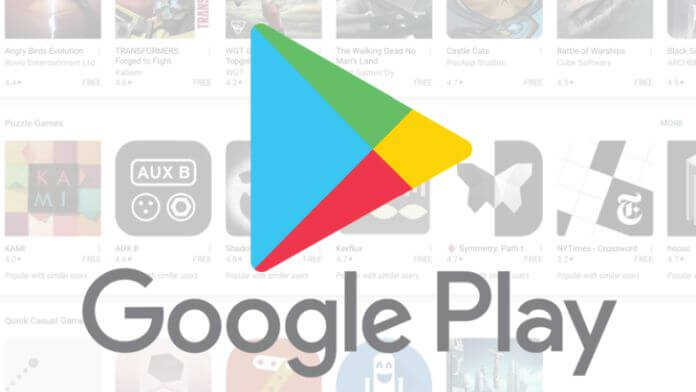 use the to get the play store apk file sam drew takes on
