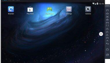 Download Nox App Player