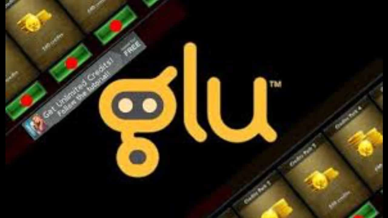Glu Credits Patcher Full Version Download