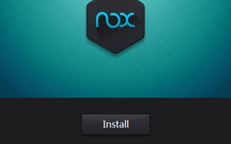 Nox App Player For iPhone
