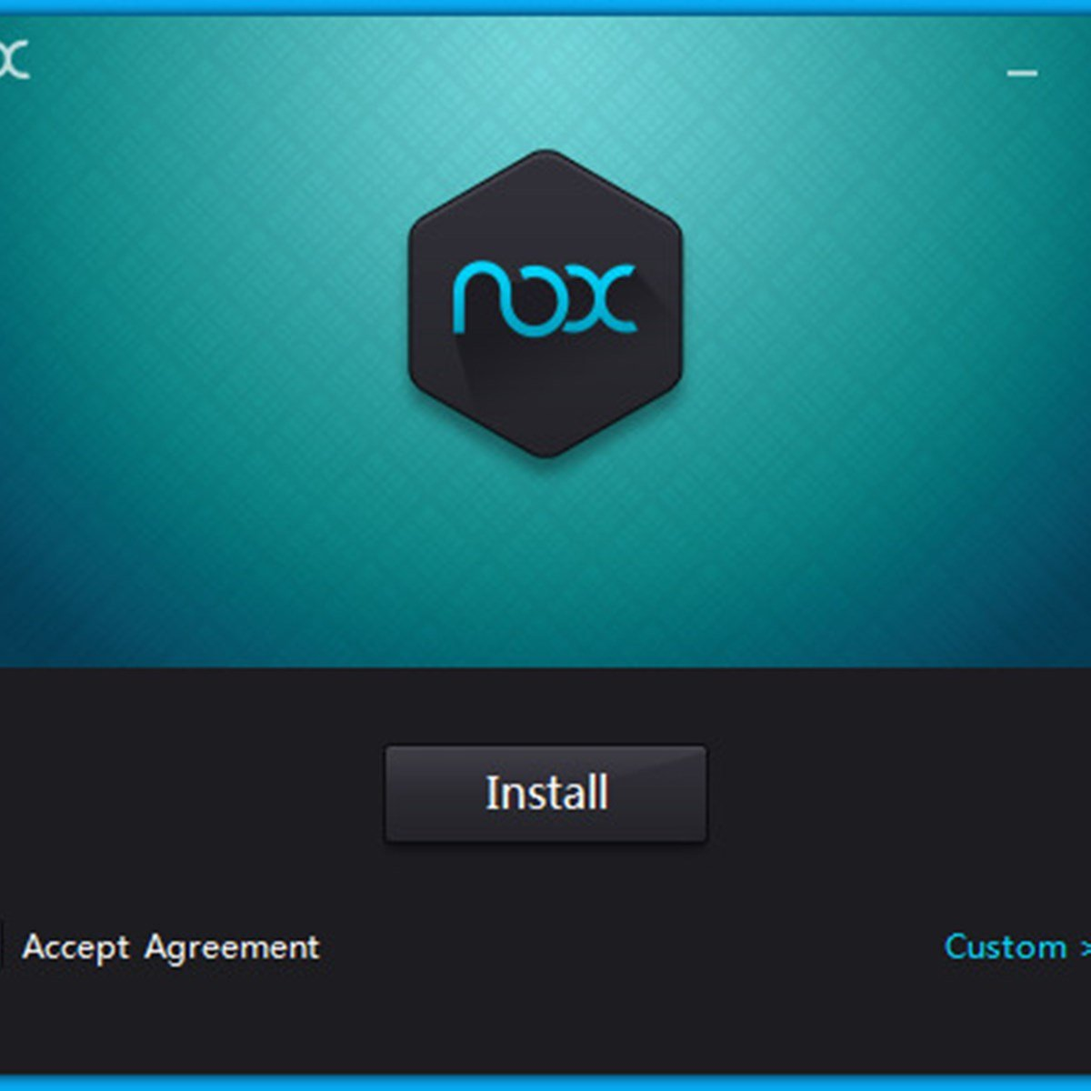 how to install apk on nox app player mac
