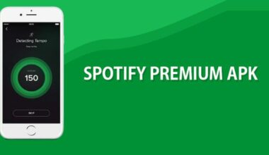 Spotify Premium Full Version Download