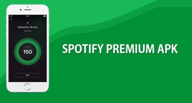 Spotify Premium Full Version Download