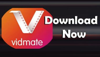 VidMate Latest Full Version Download