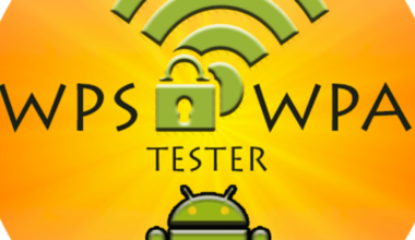 WIFI WPS WPA TESTER Full Version Download