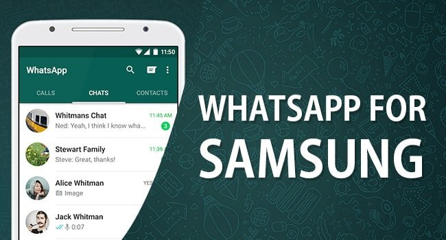 how to download older whats app
