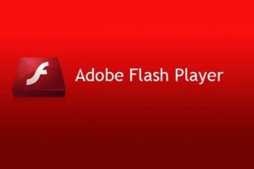 Adobe Flash Player Latest Update For April 2018