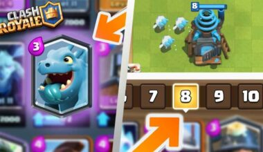 Clash Royale Download Latest Full Version