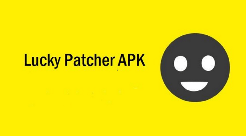 Lucky Patcher Download for Android