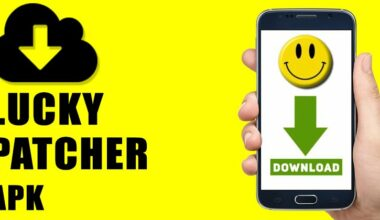 Lucky Patcher Latest Version Download