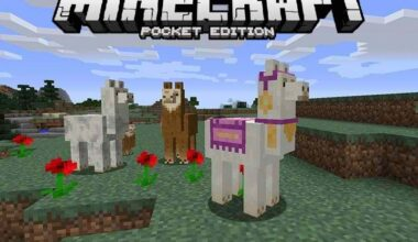 Minecraft: Pocket Edition Download for Android