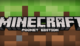 Minecraft: Pocket Edition Download for April 2018
