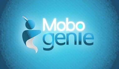 Mobogenie Pro's Latest Full Version for April 2018