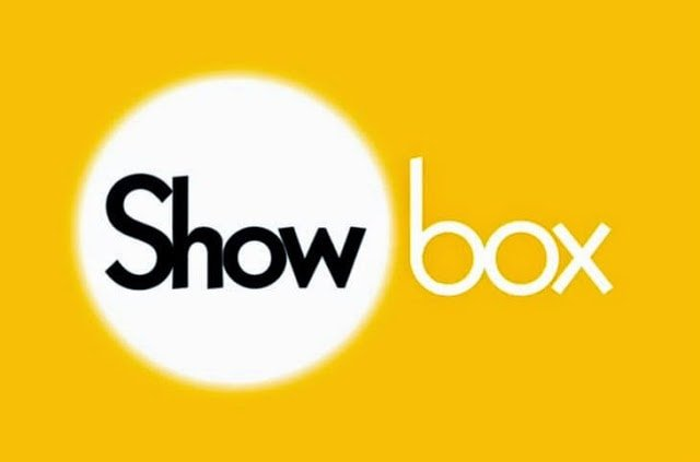 ShowBox Latest Version Download for April 2018