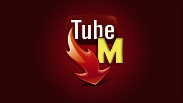 TubeMate Download April 2018