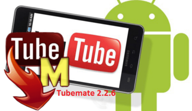 TubeMate Download for Android