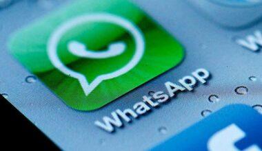 WhatsApp Web Free Calls