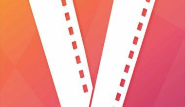 vidmate video downloads