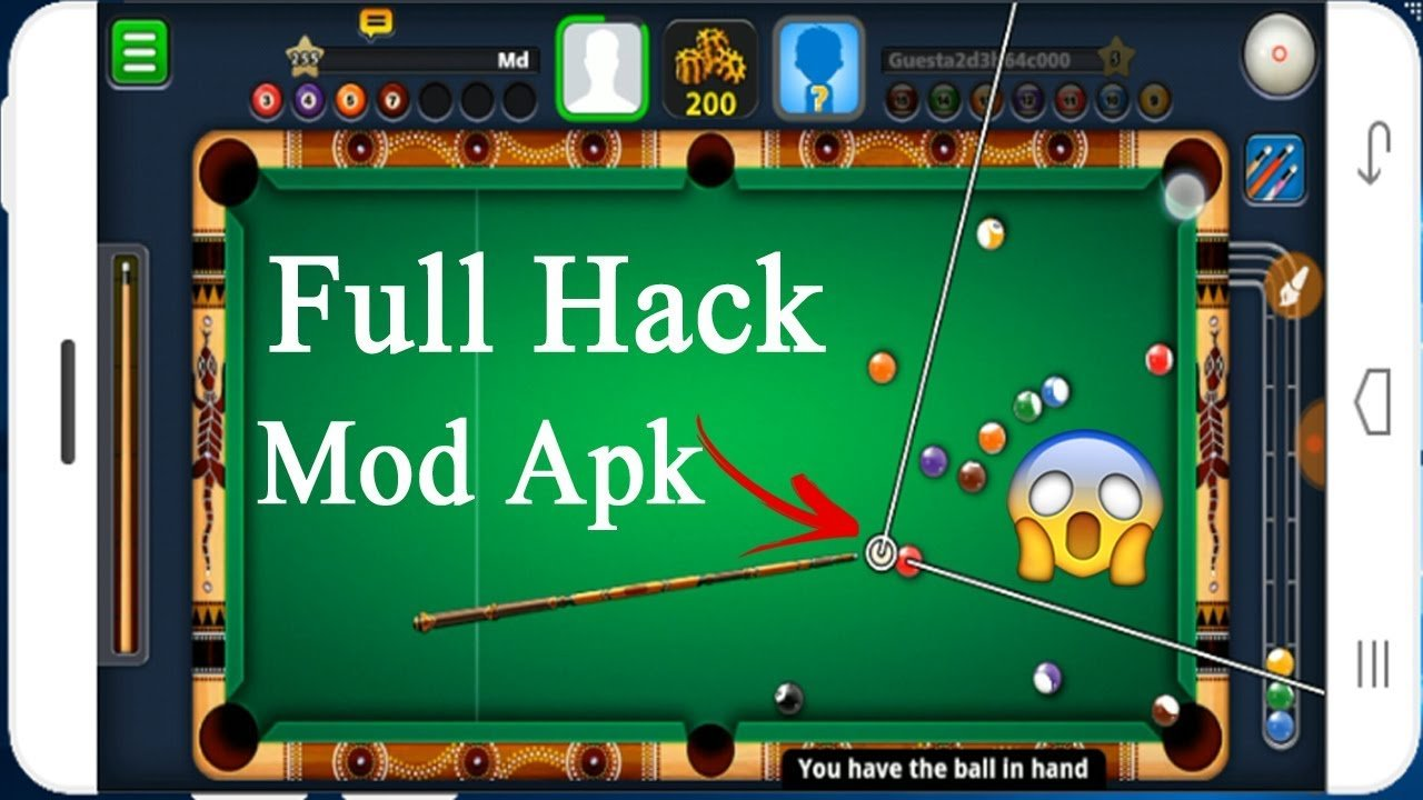 Hack 8 ball pool 2018 / Medal count 2018 olympics 800mg